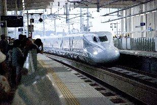 試験列車-06.jpg