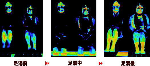 Thermography001.jpg