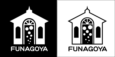 funagoyaMark.png